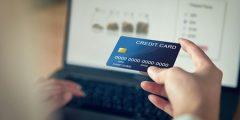الشراء من الإنترنت.. مميزات وعيوب وتجارب مفيدة