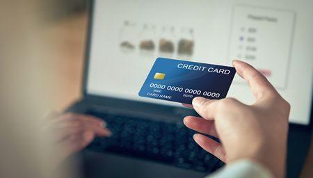 الشراء من الإنترنت , Online Shopping