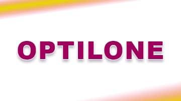 صورة,تصميم, أوبتيلون, Optilone