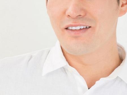 صحة الفم ، Oral Health ، صورة