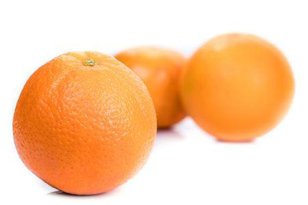 صورة , البرتقال , فوائد البرتقال