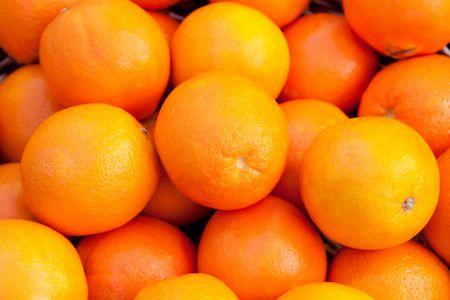 صورة , برتقال , الحمضيات