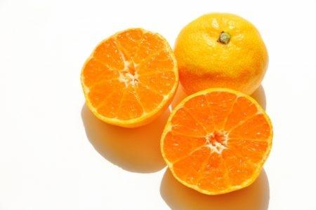 صورة , برتقال , صحة اللثة
