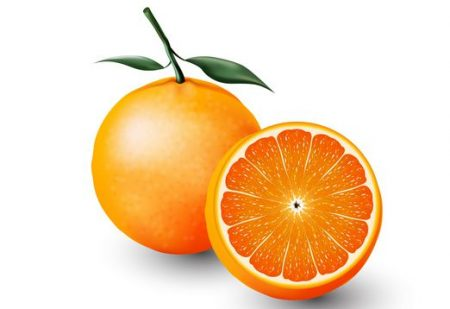 صورة برتقال , فصل الصيف , السوائل