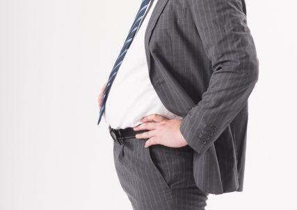 أصحاب الوزن الزائد , overweight , صورة