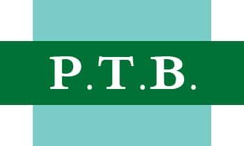 صورة,تصميم, بي.تي.بي, P.T.B