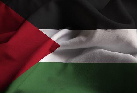 صورة , علم فلسطين , الشعب الفلسطيني