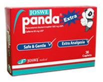 صورة,عبوة ,باندا إكسترا ,Panda Extra