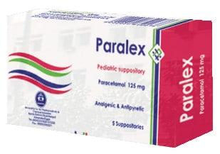 صورة,عبوة, أقماع,لبوس, بارالكس , Paralex