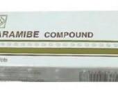 صورة , عبوة , دواء , أقراص , علاج الأميبا , باراميب مركب , Paramibe Compound
