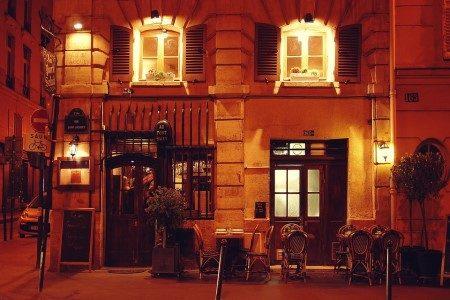 باريس ، فرنسا ، الطعام الحلال ، جواد الجديد ، نخيل السماء ، الرياض