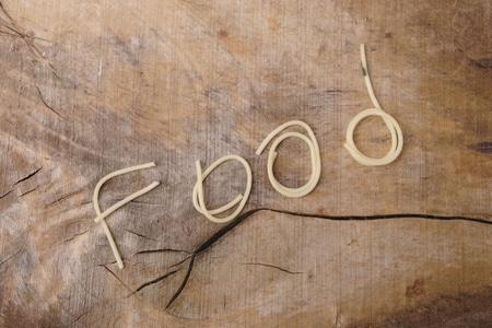 طعام،Pasta،صورة