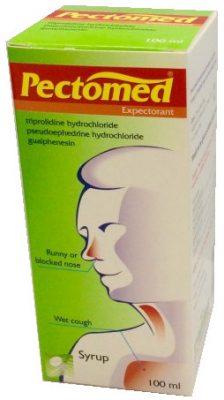 صورة,دواء, عبوة ,بكتوميد, Pectomed