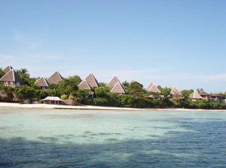 صورة , جزيرة بنغلاو , الفلبين