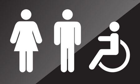 ذوو الإعاقة