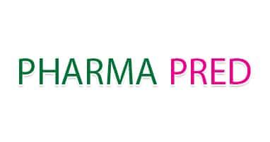 صورة,تصميم, فارما بريد, Pharma Pred