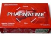 صورة,دواء,علاج, عبوة, فارماتايم , Pharmatime