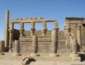 صورة , معبد فيلة , أسوان , مصر