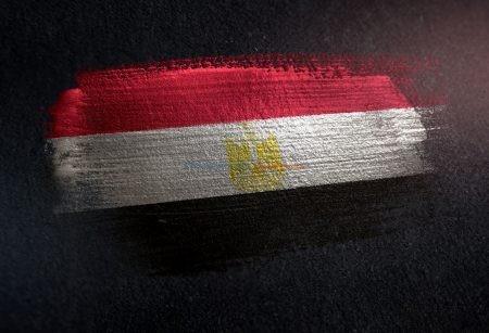 أجمل الصور لحرب 6 أكتوبر