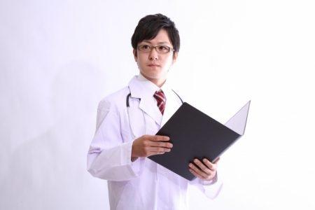صورة , طبيب , الإلتهابات المهبلية عند النساء , الإفرازات المهبلية