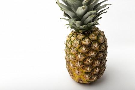 Pineapple،الأناناس،فواكه،صورة