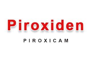 صورة, عبوة, بيروكسيدين ,Piroxiden
