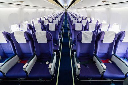صورة , طائرة , الطيران , السفر