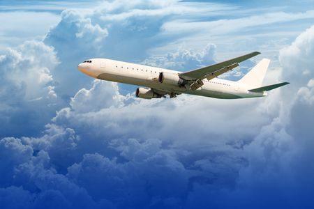 صورة , طائرة , الطيران , الخطوط الجوية , حوادث الطيران