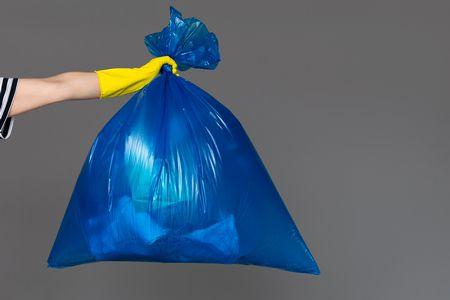 يوم عالمي ، الأكياس البلاستيكية, Plastic bags , صورة