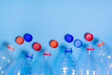 البلاستيك الضار، البلاستيك الآمن ، بدائل البلاستيك, Plastics , صورة