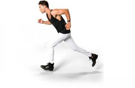 فوائد ، ممارسة الرياضة ، رياضة ، صحة ، صورة