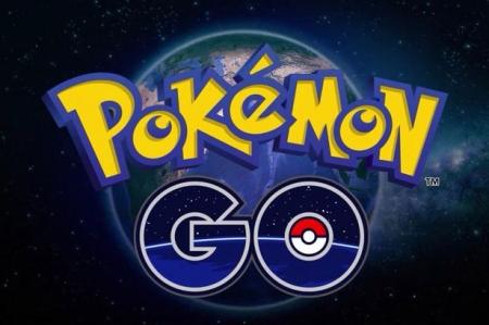 لعبه, بوكيمون جو,Pokemon-GO