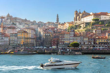 صورة , البرتغال , الوجهات السياحية