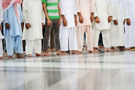 صورة , صلاة الجماعة , الصلاة , مسلمون
