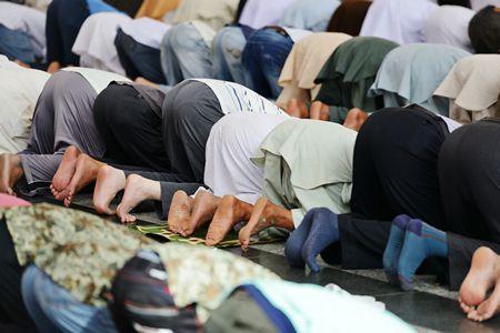 صورة , الصلاة , يوم الجمعة , صلاة الجمعة