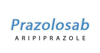 صورة,تصميم, برازولوساب, Prazolosab