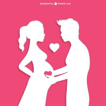 تأخير الحمل ، الإنجاب ، حبوب منع الحمل ، اللولب