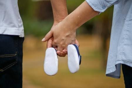 القدرة الإنجابية ، الخصوبة ، زيادة الوزن ، تكيس المبايض ، المكسرات ، الدورة الشهرية ، التبويض