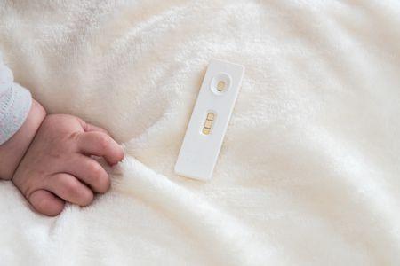 صورة , تأخر الحمل , الإنجاب