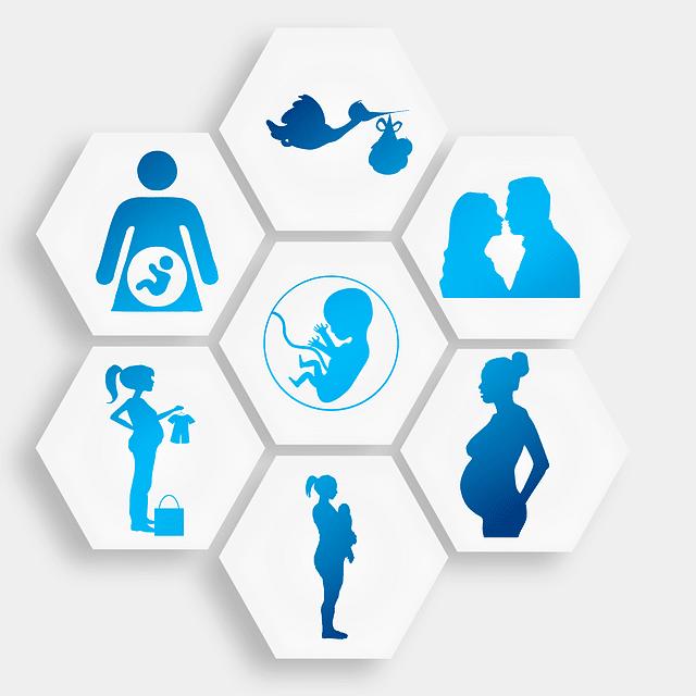 Pregnancy,صورة,الحياة الزوجية,تأخر الحمل