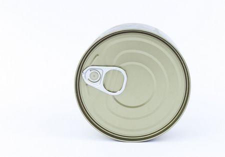 صورة , المعلبات , المواد الحافظة