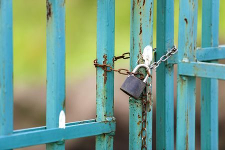 معنى الخصوصية , الخصوصية الشخصية