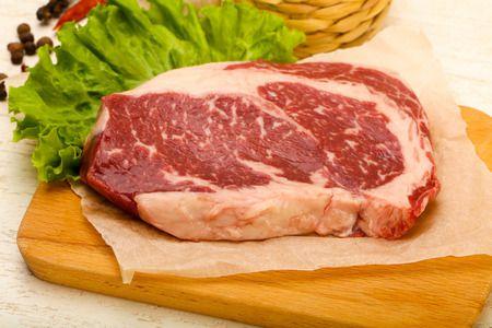 صورة , اللحم , ألواح البروتين