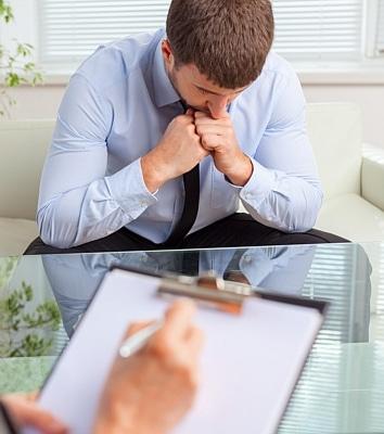 صورة , الطب النفسي , العيادات النفسية , الأخصائي النفسي