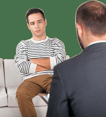 صورة , طبيب نفسي , العلاج النفسي , العيادات النفسية