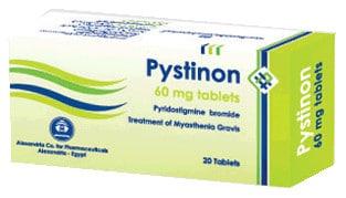 صورة , عبوة , دواء , أقراص , علاج الإمساك , بيستينون , Pystinon