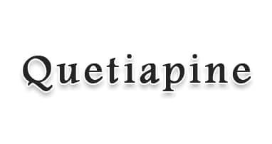 صورة,تصميم, كويتيابين, Quetiapine