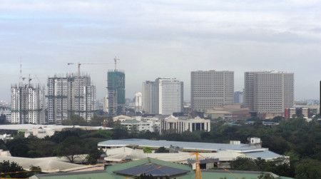 صورة , مدينة كويزون , الفلبين