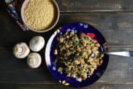 بذور، الكينوا،حبوب،Quinoa