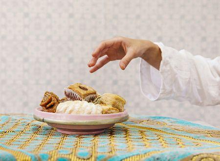 صورة , تخفيف الوزن , شهر رمضان